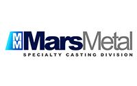Mars Metal
