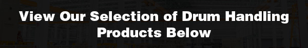 Learn more about our Industrial Products