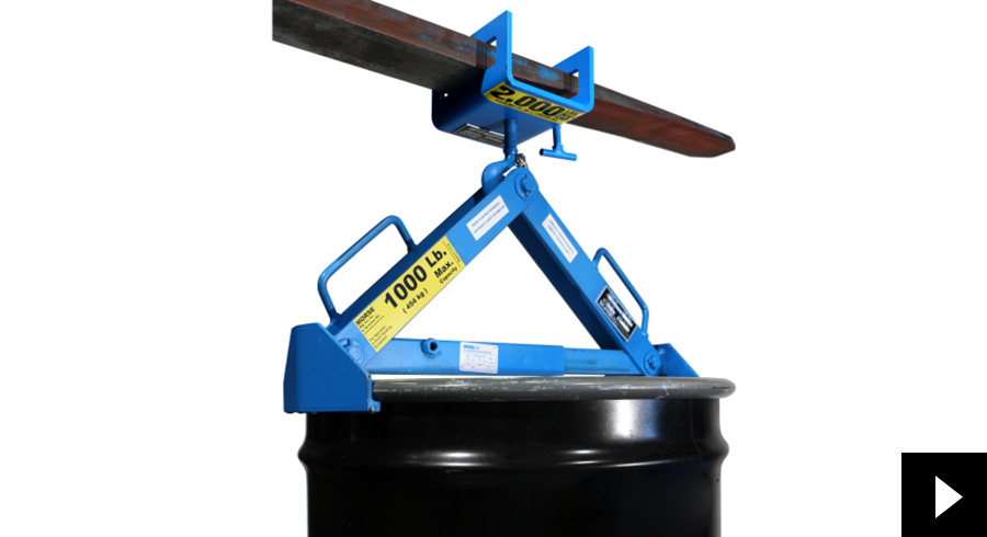 hook up in vadodara Savli, vadodara, gujarat  along with these, the clients can also avail steel  lined choker belts, hydraulic external line-up clamps, pipe lifting hooks, pipe .